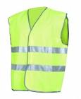 Ochranné pracovní oděvy a doplňky